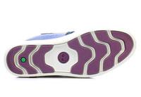 Timberland Pantofi Amherst Chukka 1