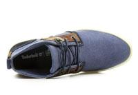 Timberland Pantofi Amherst Chukka 2