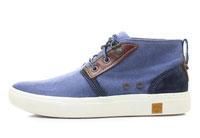 Timberland Pantofi Amherst Chukka 3