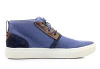 Timberland Pantofi Amherst Chukka 5
