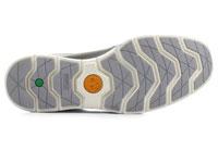 Timberland Nízké boty Killington Ox 1