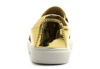 Kitten Cipele Cooper 4
