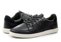Boxfresh Shoe Cladd