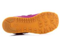 New Balance Nízké boty K574 1