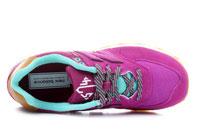 New Balance Nízké boty K574 2