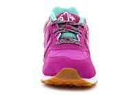 New Balance Nízké boty K574 6