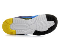 New Balance Nízké boty M530 1