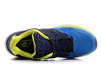 New Balance Nízké boty M530 2
