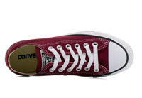Converse Tenisky Ct As Core Ox 2