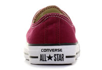 Converse Tornacipő Chuck Taylor All Star Core Ox 4