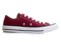 Converse Tenisky Ct As Core Ox 5