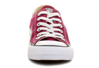 Converse Tenisky Ct As Core Ox 6