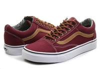 Vans-Sneakers-Old Skool