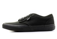 Vans Cipő Mn Atwood 3