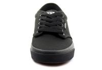 Vans Pantofi Mn Atwood 6