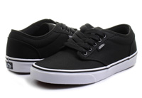 Vans-Topánky-Atwood