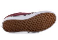 Vans Cipő Yt Atwood 1