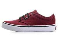 Vans Pantofi Yt Atwood 3