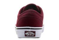 Vans Cipő Yt Atwood 4