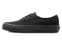 Vans Tenisi Authentic Gore 3