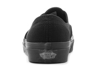 Vans Tenisi Authentic Gore 4