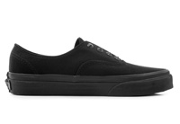 Vans Tenisi Authentic Gore 5