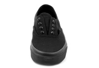 Vans Tenisi Authentic Gore 6