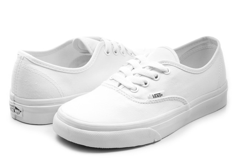 Vans Tenisice  Authentic