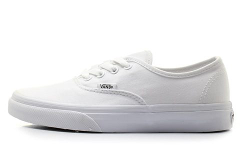 Vans Półbuty Ua Authentic