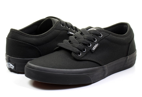 Vans Topánky Mn Atwood