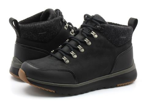 Ugg Pantofi Olivert