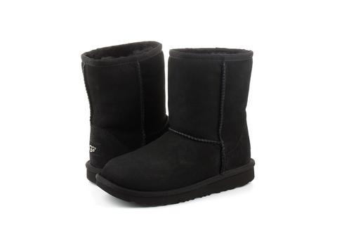 Ugg Vysoké boty Classic Ii