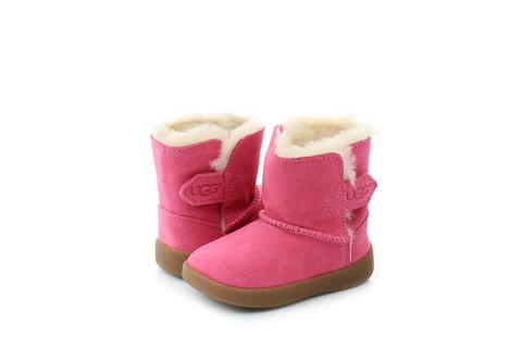 Ugg Vysoké boty#Válenky Keelan