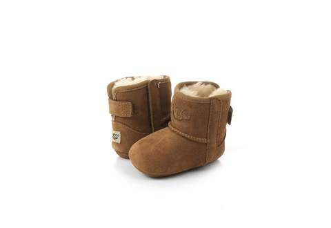 Ugg Boots Jesse Ii