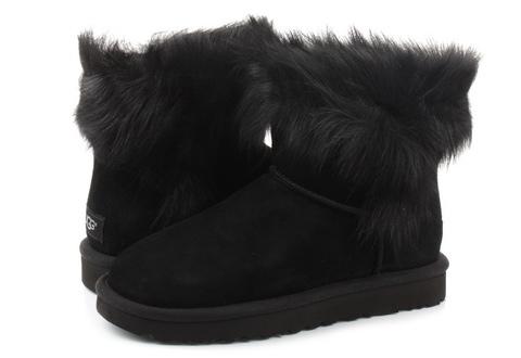 Ugg Boots Milla