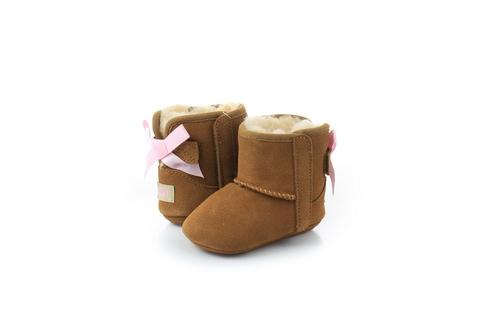Ugg Vysoké boty#Válenky Jesse Bow Ii