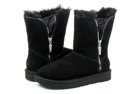 Ugg Boots Marice