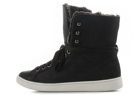 Ugg Topánky Starlyn