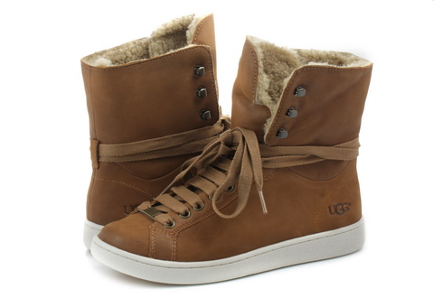 Ugg Shoes Starlyn