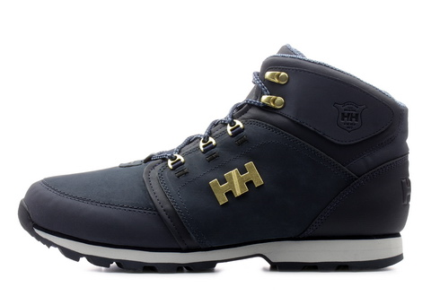 Helly Hansen Bakancs Koppervik