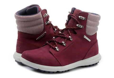 Helly Hansen Boots W A.s.t 2