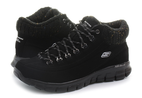 Skechers Cipő Synergy-winter Nights