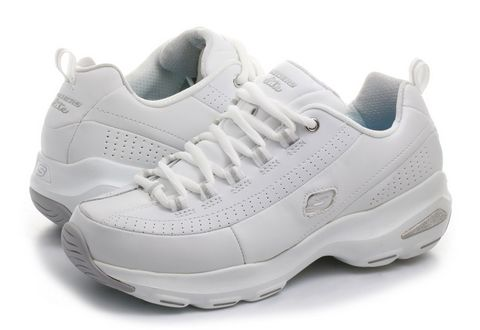 Skechers Shoes D'lite Ultra-illusions