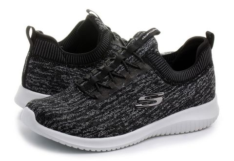 Skechers Półbuty Ultra Flex - Bright Horizon