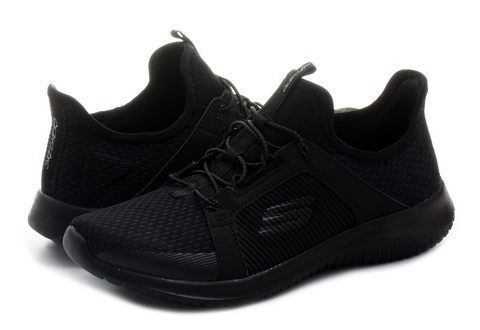 Skechers Cipő Ultra Flex - Jaw Dropper