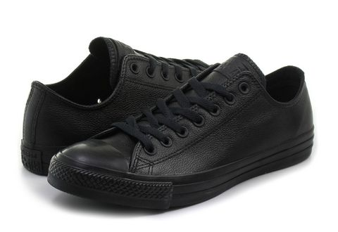 Converse Tenisi Chuck Taylor All Star Leather Ox