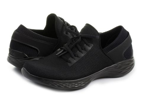 Skechers Nazúvacie Slip-on You - Inspire