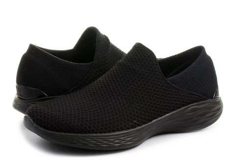 Skechers Nazúvacie Slip-on You