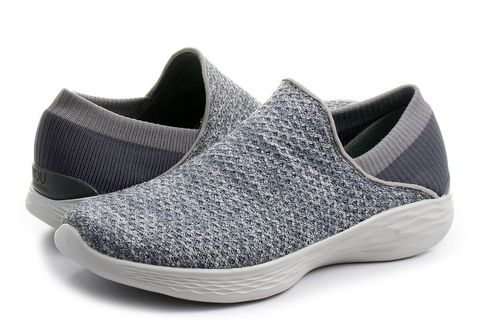 Skechers Nazouvací Slip-on You