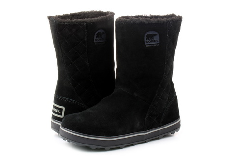 Sorel Csizma Glacy